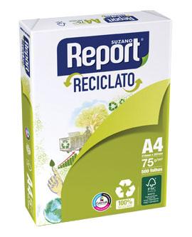 Starcenter presenta REPORT Premium en Uruguay