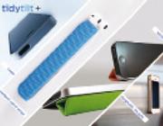 Logitech compra TT Design Labs
