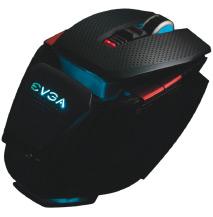 Tecnocity EVGA Toro 2