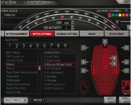 Tecnocity EVGA Toro 3