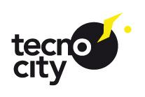 Tecnocity Logo