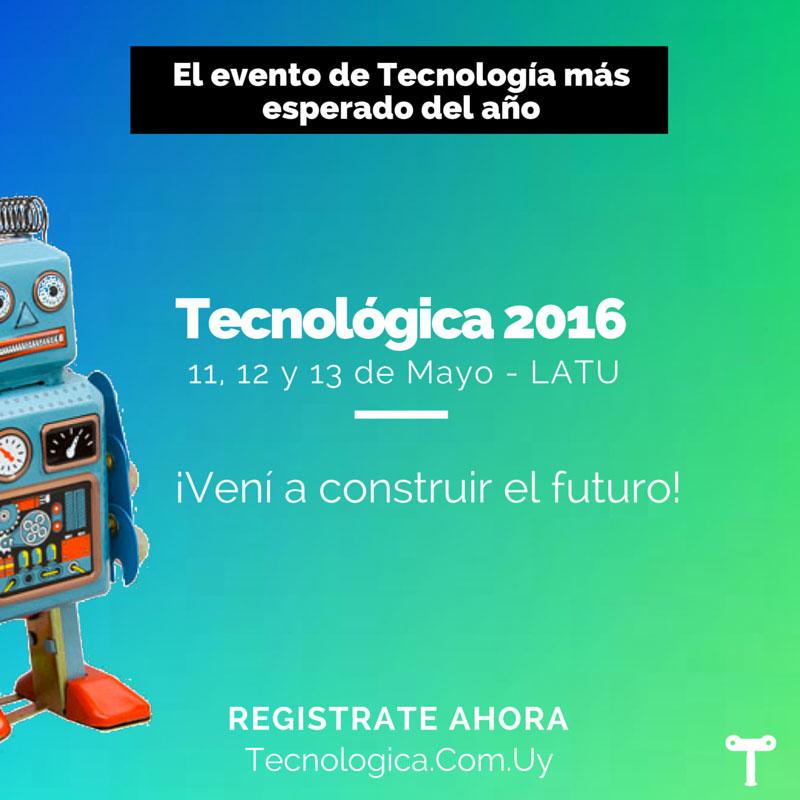 Teconologica-2016-Parque-LATU-2