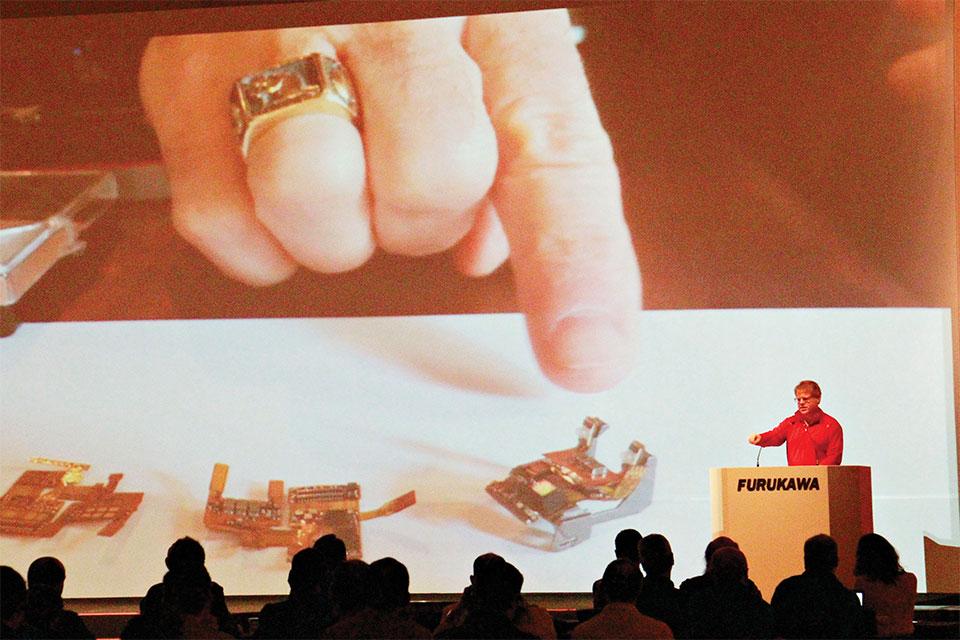 tendencias-tecnologicas-en-comunicaciones-fueron-el-foco-del-furukawa-summit-001