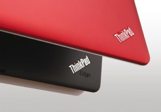 Foto Lenovo ThinkPad-Edge530