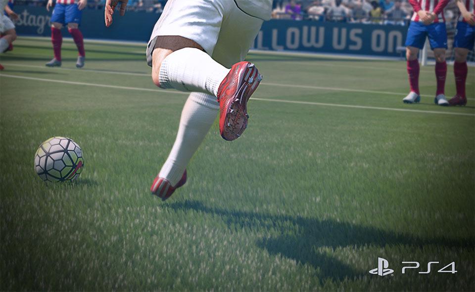 Toolkit_FIFA16-20