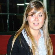 Pamela Latronico (Toshiba)