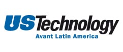 US Technology Logo