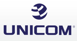Unicom logo