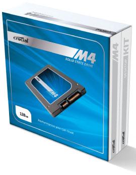 Unicom fue elegido por Micron como su socio de negocio local