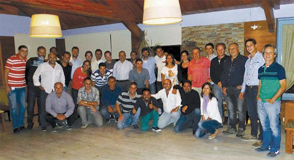 Unicom apunta a estar cada vez mas cerca de sus clientes