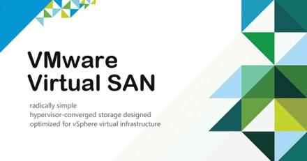 VMWare-Virtual-SAN-Cxrus-resized