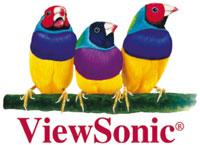 Visite el sitio de ViewSonic