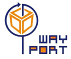 Way Port Logo