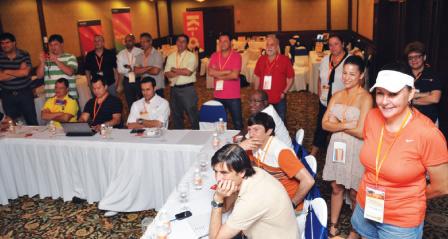 allplus technology distribution mexico 2012