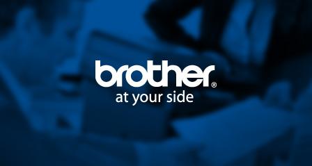 Brother impresoras multifuncion