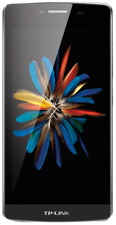 Smartphone TP-Link Neffos C5