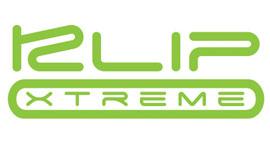 klip xtreme logo