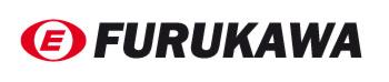 Visite el sitio de  Furukawa