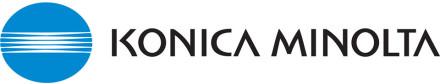 logo-konica_minolta-horiz