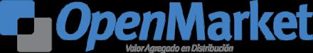 logo OpenMarket
