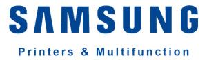 Visite el sitio de Samsung