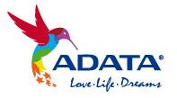 logo_adata