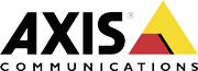 Visite el sitio de Axis