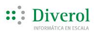 logo_diverol