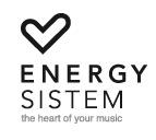 logo_energy-system