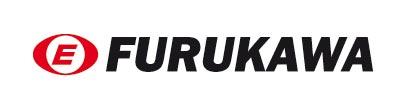 Logo Furukawa