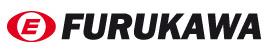 logo_furukawa