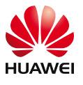 logo_huawei