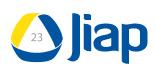 logo_jiap