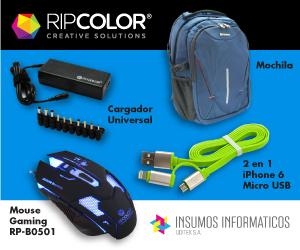 RipColor