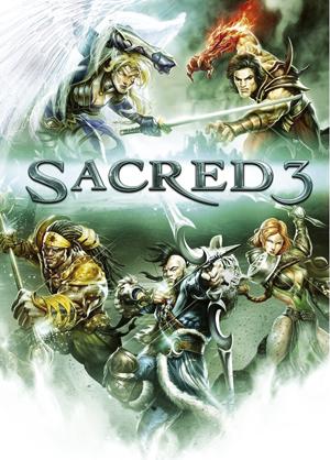 sacred-3-