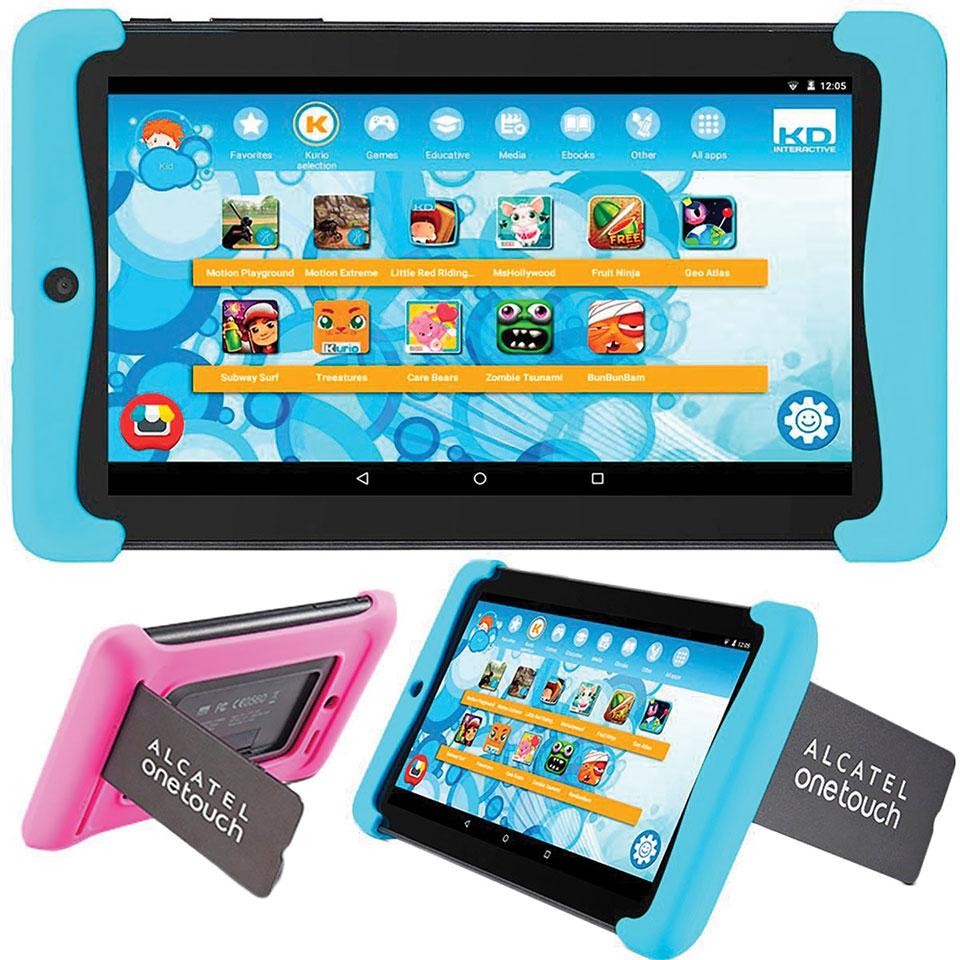 tablet-7-alcatel-pixi-3-kids-8053-quad-core-protector-hdmi-443505-mla25035887190_092016-f