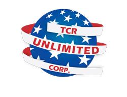 Visite el sitio de TCR