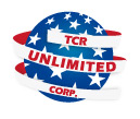 tcr_unlimited