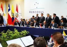 mercosur-portada