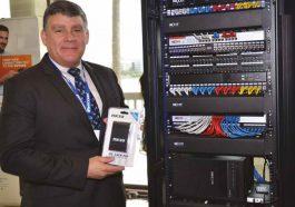 Eduardo Pinillos. Regional Sales Director, LatAm & Caribbean at Accvent, LLC - FORZA