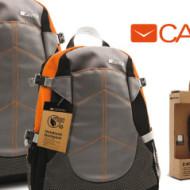 Canyon presenta Green edition