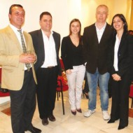 Club de Resellers Castillo Pitamiglio