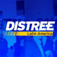 DISTREE Latin America 2012 Buenos Aires Argentina