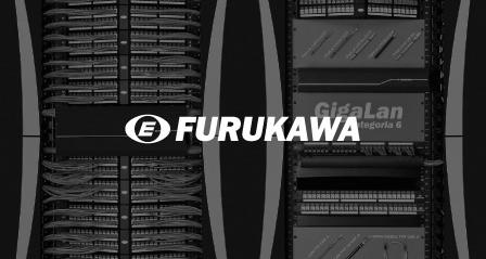 Data Centers ITMAX Furukawa