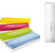 Huawei 3G stick 8mm
