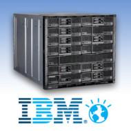 IBM Flex System Techdata