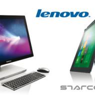 Lenovo presenta la nueva IdeaPad YOGA