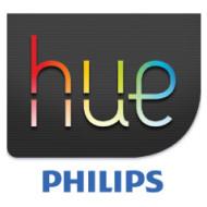 Philips Hue LED