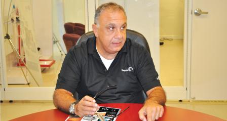 Eduardo Prepelitchi Rainbow Computers