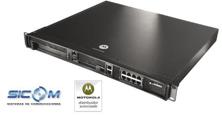 SICOM junto a Motorola Solutions anuncian la nueva arquitectura WiNG 5 para soluciones 802.11n empresariales